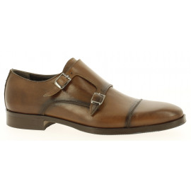 F.488 Heren Loafer & Mocassin
