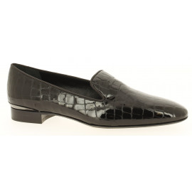 4761 | Dames Loafer & Mocassin