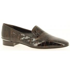 670/0 Stell Dames Loafer & Mocassin
