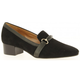 77032 | Dames Loafer & Mocassin