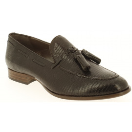 16470 | Dames Loafer & Mocassin