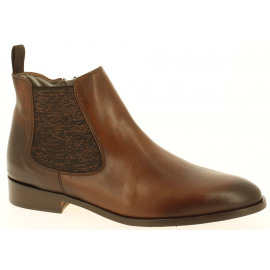 13468 | Dames Enkelboots en -bottien