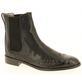 15180 | Dames Enkelboots en -bottien