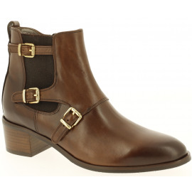 16432 | Dames Enkelboots en -bottien