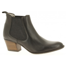 12941 | Dames Enkelboots en -bottien