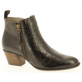16185 | Dames Enkelboots en -bottien