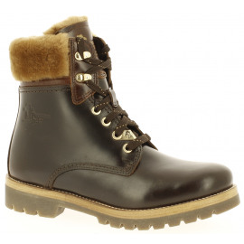 Panama 03 Igloo Brooklyn | Dames Kuitboots & -bottien