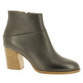Margot | Dames Enkelboots en -bottien