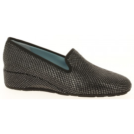 1440MN | Dames Loafer & Mocassin