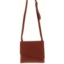 Ascot City Bag Dames