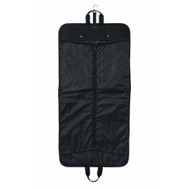 Garment Bag Kledingtas