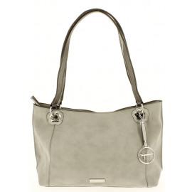 Olympia Shoulder Bag Dames Schoudertas