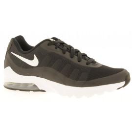 AM Invigor Heren Sneaker Lowcut