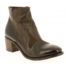 39010 | Dames Enkelboots en -bottien