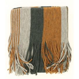 Morgana Scarf Dames Sjaal