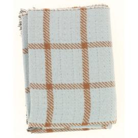 Mistelle scarf Dames Sjaal