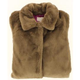 Etaina Jacket Dames Jas