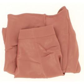 Marilee Skirt Dames Rok