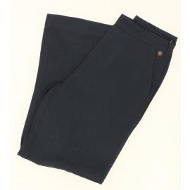 Moselle Pants Dames Lang