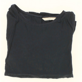 Mosell Blouse Dames Bloes