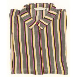 Mariana Shirt Dames Bloes