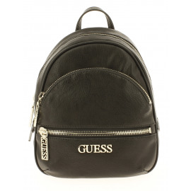 Manhattan Small Backpack Dames Rugtas