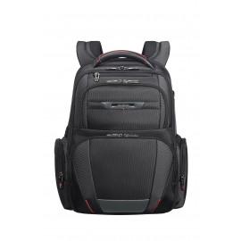 Laptop Backpack 3V 15.6'' Rugzak