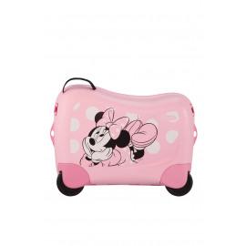 Suitcase Disney Meisjes Reiskoffer