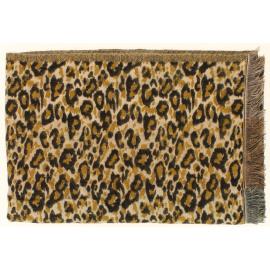 Jeanette scarf Dames Sjaal