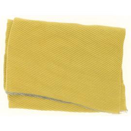 Elnora Scarf Dames Sjaal