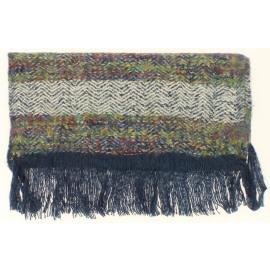 Charlie Scarf Dames Sjaal