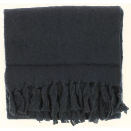 Amora Dames Sjaal