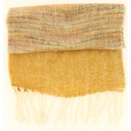 Damara Scarf Dames Sjaal
