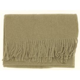 Ertha Scarf Dames Sjaal