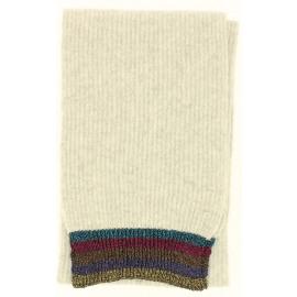 Totie Scarf Dames Sjaal