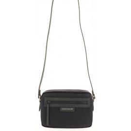 Camera Bag Dames
