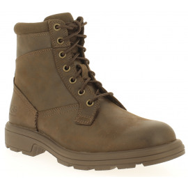 Biltmore Workboot Heren Winter Kuitlaars