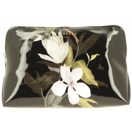 Wash Bag Dames Toilettrousse