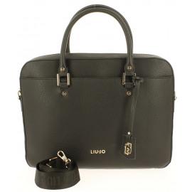 Briefcase Dames Documententas