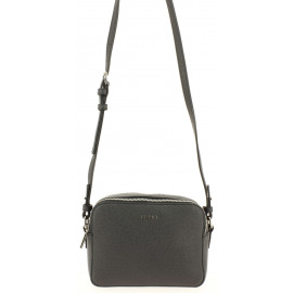 S Crossbody Dames