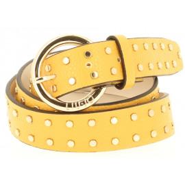Belt 3 CM Dames Gordel 1-zijdig