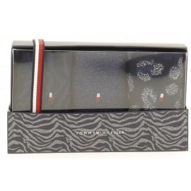 493012001 | D Giftbox