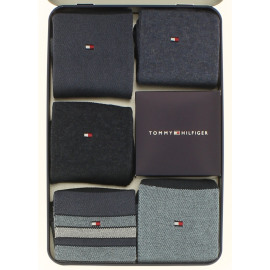 492005001 | H Giftbox