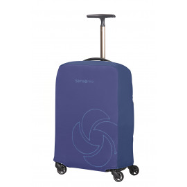 Foldable Luggage Cover S Kofferhoes