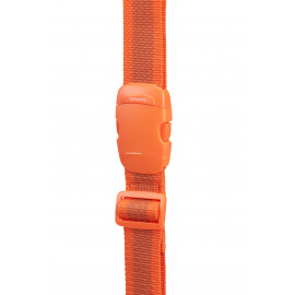 Luggage Strap 38mm Kofferriem
