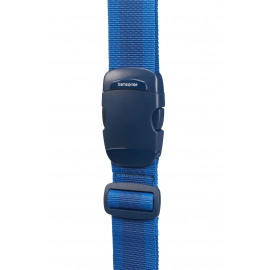 Luggage Strap 50mm Kofferriem