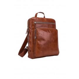 BusinessBackpack Heren Rugzak