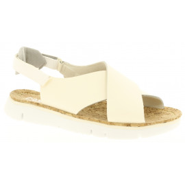 K200157   Dames Sandaal