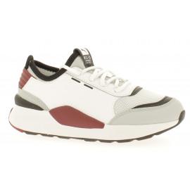 RS-0 Smart PS Jongens Sneaker Lowcut