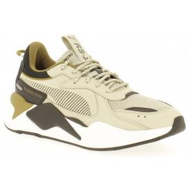 RS-X CORE Heren Sneaker Lowcut